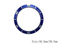 Инструменты для ремонта часов  3182-blue