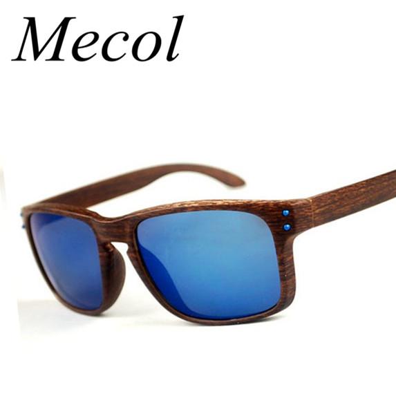 sunglasses oak reviews shopping sunglasses oak