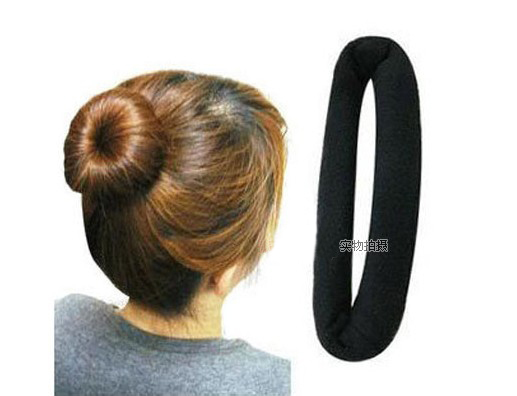 2014 New Solid Adult Women Headbands Min.order $10 Promotion Fashion Delicate Simple Hair Band Jewelry Accessory Spx3933(China (Mainland))
