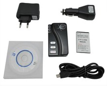 wholesale latest tracking system