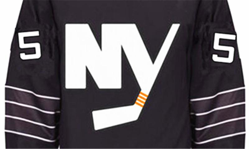 High Quality New York Islanders Pullover 21 Kyle Okposo 91 John Tavares 55 Johnny Boychuk 2016 Stadium Blue New Stitched Jerseys(China (Mainland))