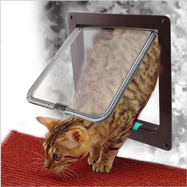 cat door reviews 2