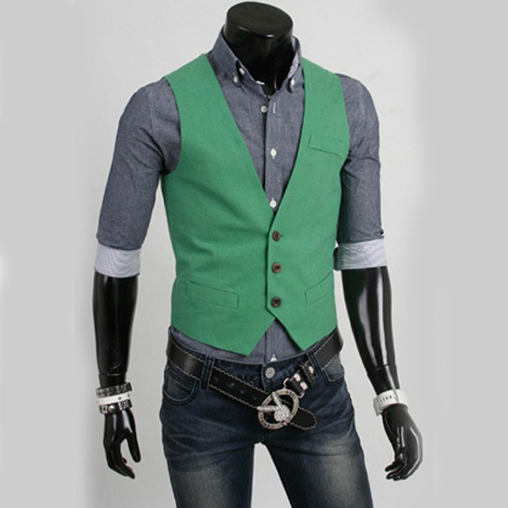 Mens Dress Clothing Online