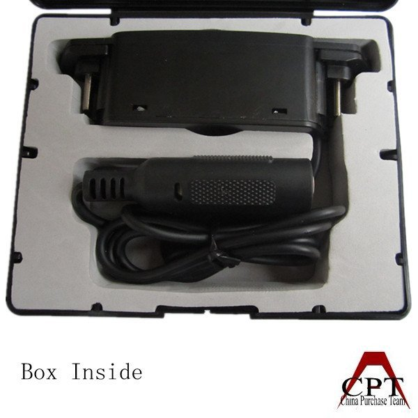 China post free !! For guitar lovers 20 sets of high quality acoustic guitar pickup (great quality and the best selling)(China (Mainland))