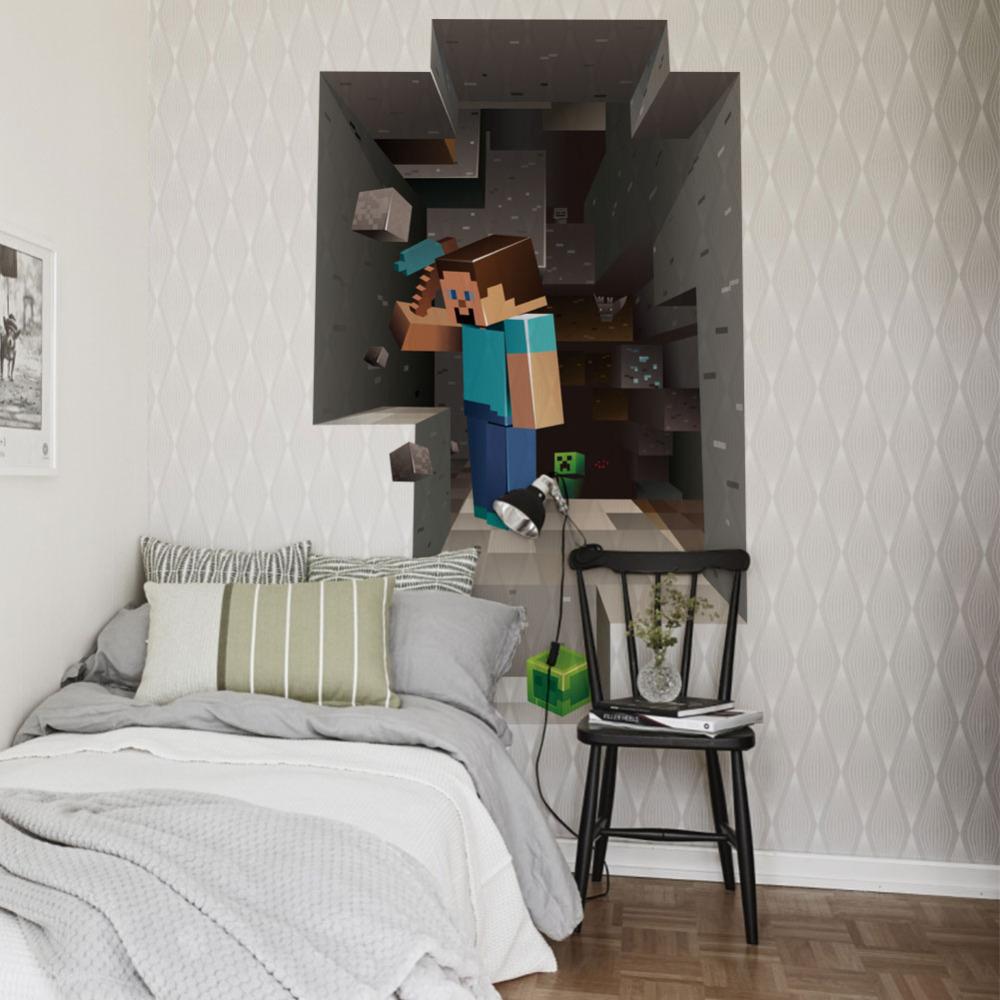 Wallpaper S Beoordelingen - Online winkelen Wallpaper S ...