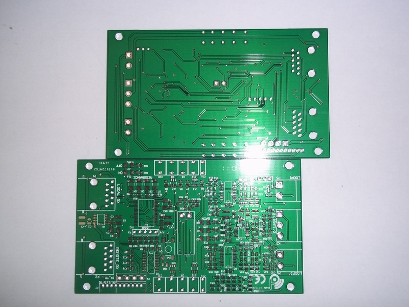 Best Low Cost Fast PCB Prototype Manufacturing,Flex PCB Boards Fabrication, Paste Soldering Laser Stencils Production (Pay Link)(China (Mainland))