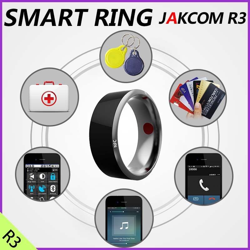 Jakcom Smart Ring R3 Hot Sale In Consumer Electronics Tv Antenna As Antena Hdtv Antenne Yagi 3G Router(China (Mainland))
