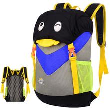 Cute School Bags for Boys Girls Children Outdoor Backpacks Primary Students Backpacks Waterproof Schoolbag Kids Book Bag(China (Mainland))