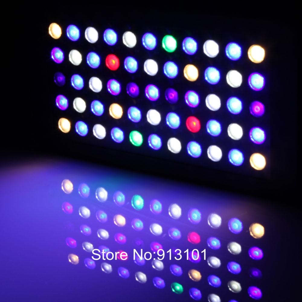 Marshydro Dimmable 165w Led Aquarium Light Full Spectrum  sc 1 st  Democraciaejustica & Full Spectrum Led Lighting - Democraciaejustica