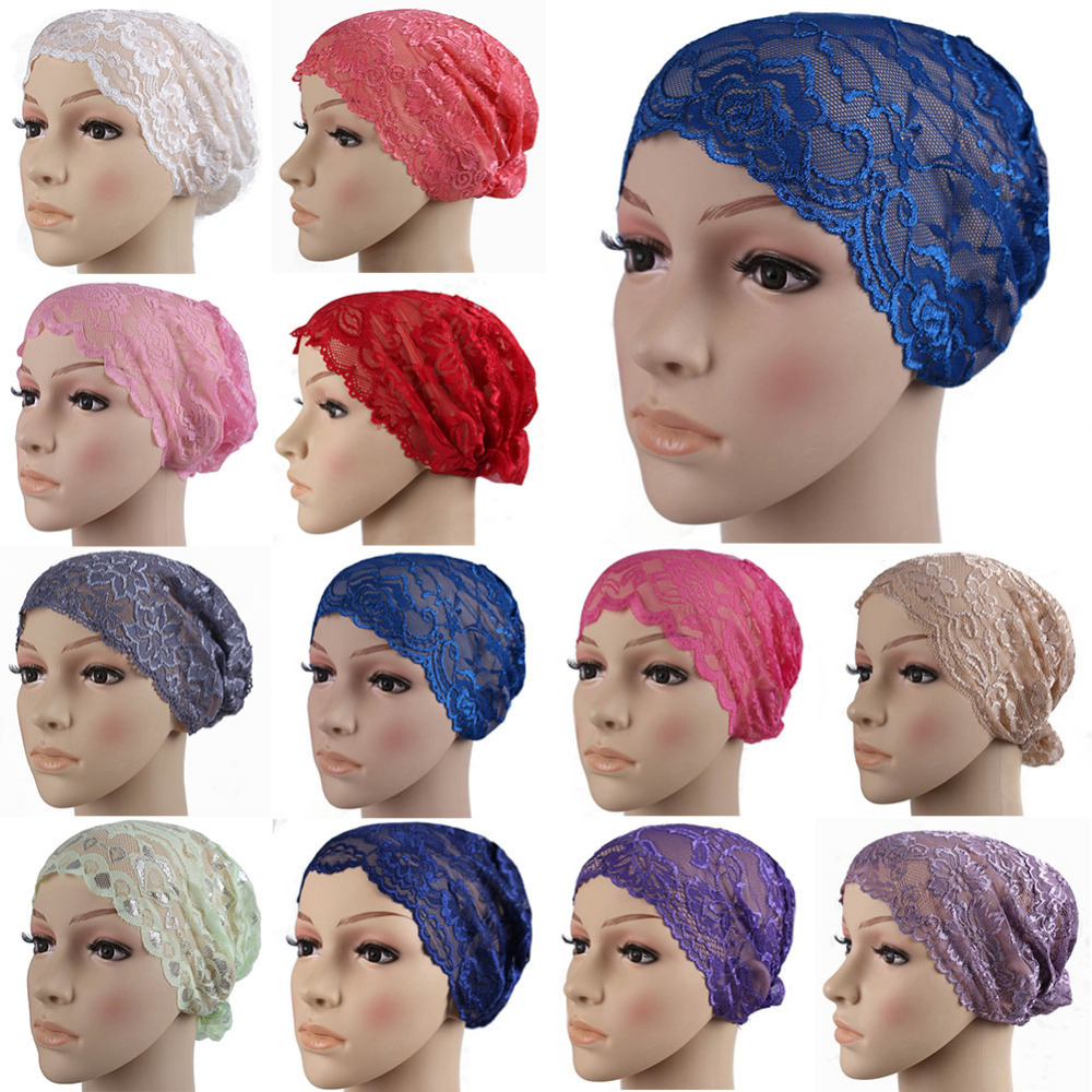 2016 short muslim short scarf hijab shawl High Quality Hijab Hat Women Hats Muslim Turban Scarf Islamic Headband muslim scarf(China (Mainland))