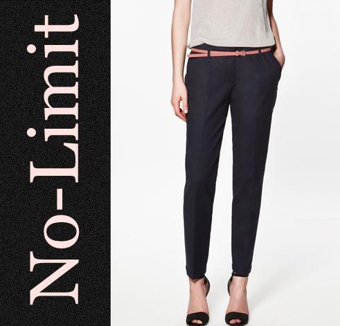 Brilliant Belts For Women Dressin Belts Amp Cummerbunds From Women39s Clothing