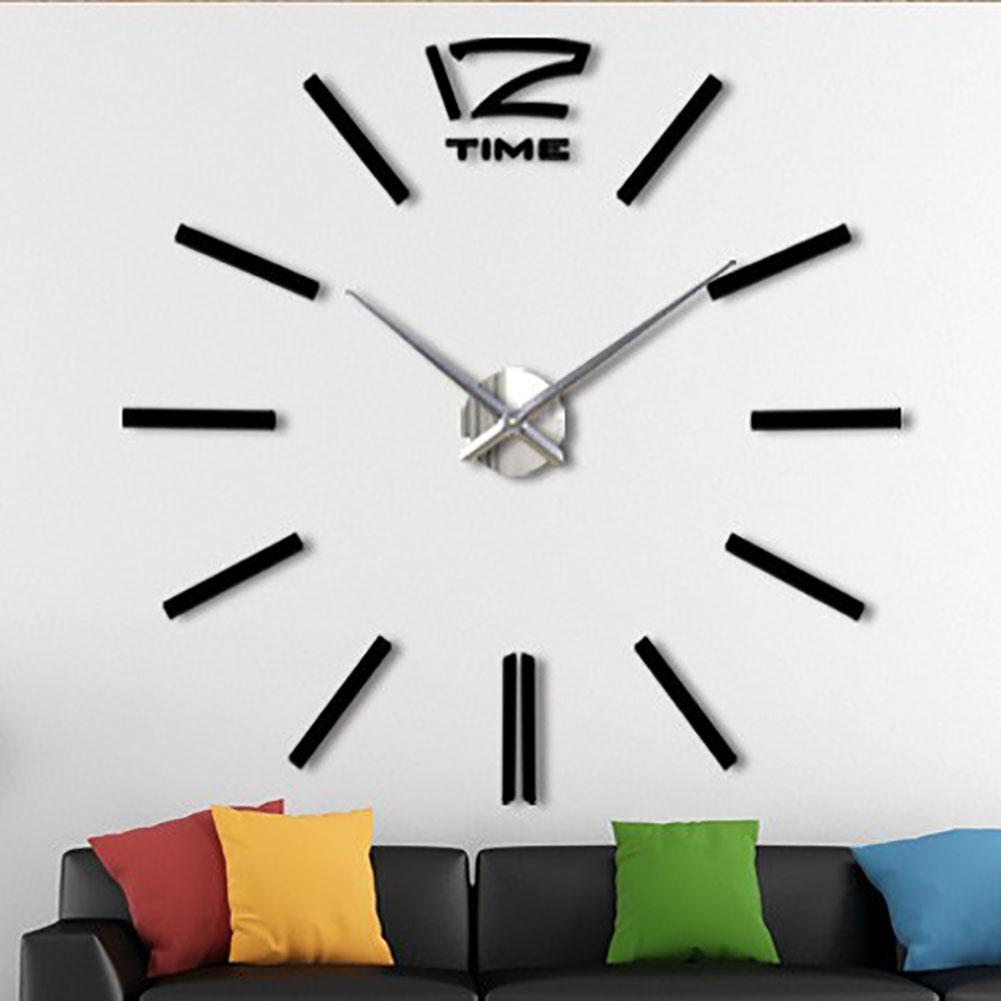 Achetez en gros intérieur décoration moderne en ...