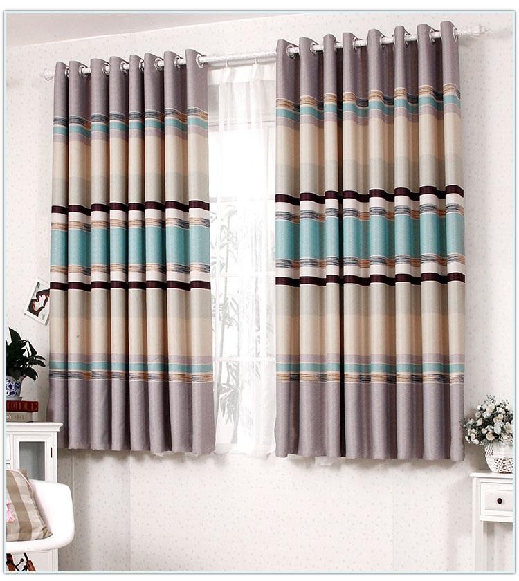 achetez en gros tricot rideaux motif en ligne des. Black Bedroom Furniture Sets. Home Design Ideas