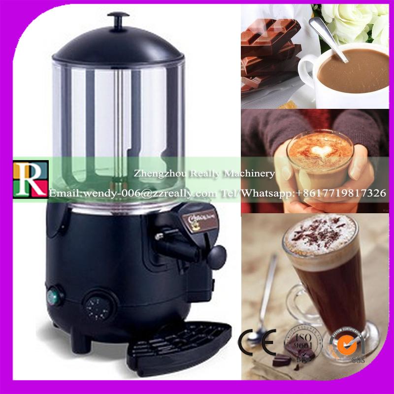 coffee lid dispenser promotion achetez des coffee lid. Black Bedroom Furniture Sets. Home Design Ideas