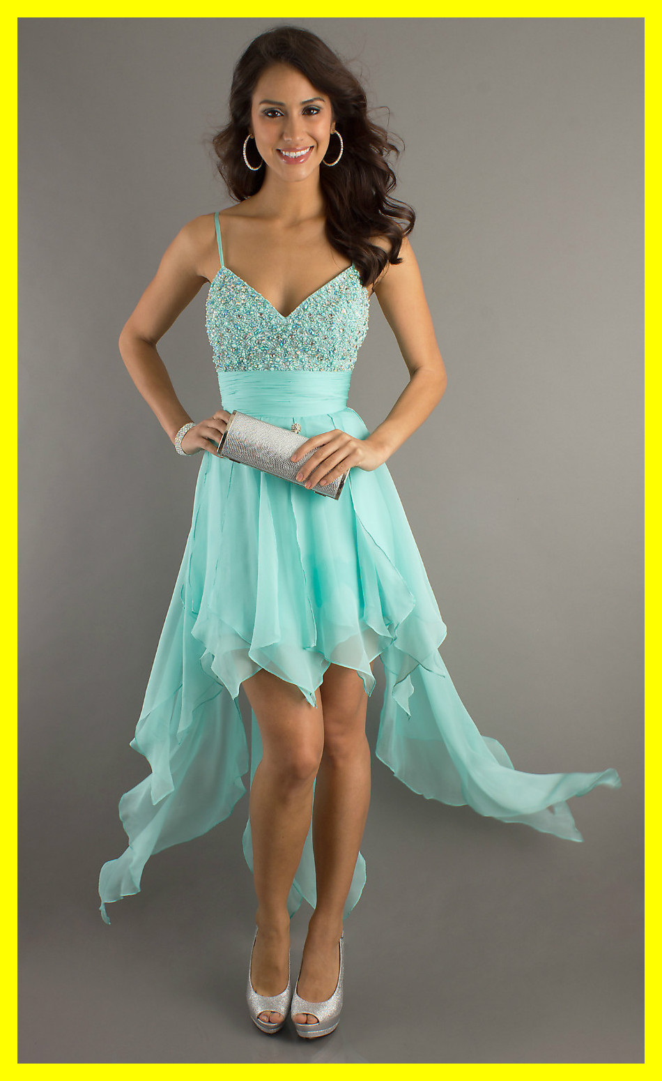 Boscovs Prom Dresses | Cocktail Dresses 2016