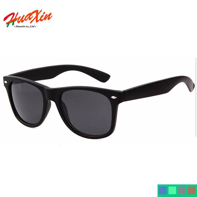 Vintage Classic sun glasses men sunglasses women Original Brand Designer women Sunglasses Men Retro sunglass oculos gafas de sol(China (Mainland))