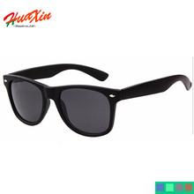 Vendimia gafas de sol clásico gafas de sol hombres mujeres Original diseñador de la marca mujeres gafas gafas de sol Retro gafas de sol oculos gafas de sol