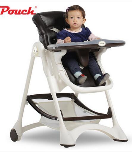 en plastique tables pliantes et chaises promotion achetez des en plastique tables pliantes et. Black Bedroom Furniture Sets. Home Design Ideas