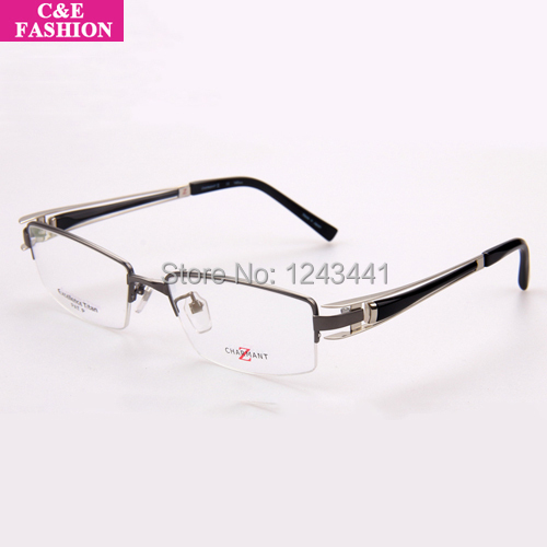 Japanese Eyeglass Frame Designers : Japanese Eyeglasses Brands images