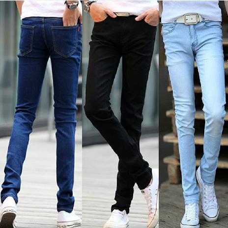 popular mens designer jeans - Jean Yu Beauty