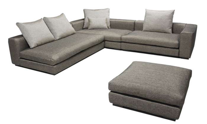L Shaped Sofa Set Price picture on L Shaped Sofa Set Price32222206985.html with L Shaped Sofa Set Price, sofa bc841a3463099a4edd87d0a5663c6a86