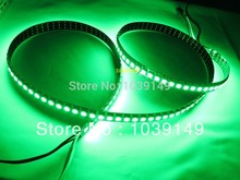 Buy Full color digital WS2812 LED Strip;144LEDs/m;144ic/m;2M/roll;Black PCB;DC5V input;144pcs WS2811 ic Built-in;non-waterproof IP20 for $56.85 in AliExpress store