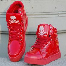 Выбираем обувь для занятий хип-хопом – Как всегда