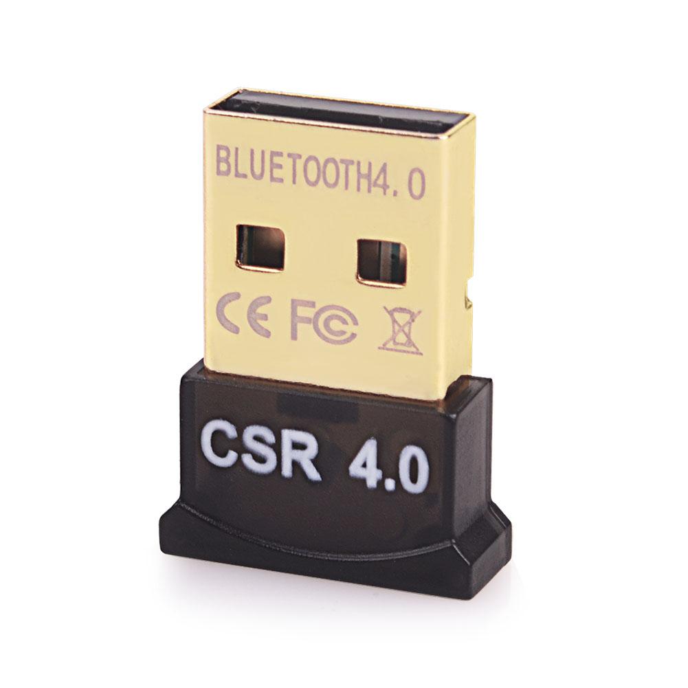 popular bluetooth adapter dongle