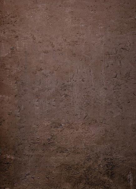 600CM*300CM background Cement floor sediment traces photography backdropsvinyl photography backdrop 3002 LK <br><br>Aliexpress