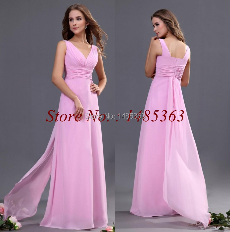 High Quality Discounted Bridesmaid Dresses-Buy Cheap Discounted ...