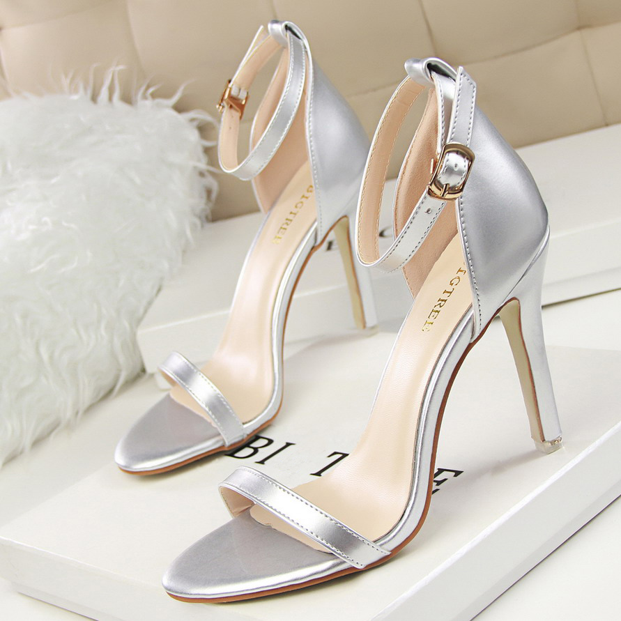 prom cheap is silver women low heels page for gold shoes high heel wedding part kitten