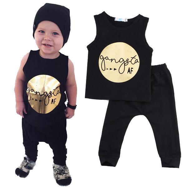Little Trendsetter Boutique specializes in trendy and unique children's clothing online. We take immense pride in helping your little ones dress stylish and practical. Our vast inventory includes a large and diverse variety of baby clothes for girls, cool boy clothes, and cute baby clothes, all .