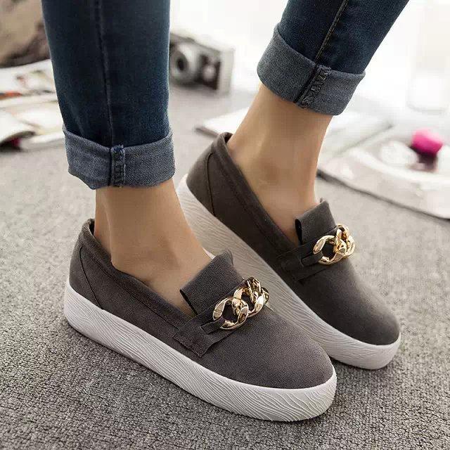 Sneakers For Women 2015