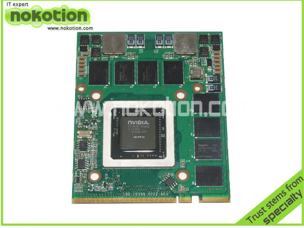 221835453967 further Alienware M17x Charger furthermore Dell Xps 420 Motherboard Diagram likewise 261092321891 as well Dell Audio System Drivers Free. on dell xps m1730 motherboard