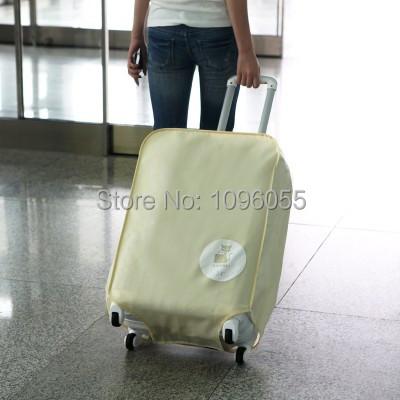 achetez en gros valises bagages pas chers en ligne des grossistes valises bagages pas chers. Black Bedroom Furniture Sets. Home Design Ideas