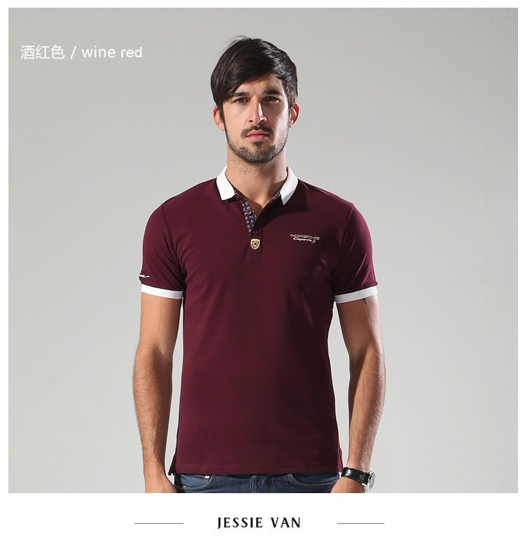 Popular burgundy polo shirts buy cheap burgundy polo Burgundy polo shirt boys