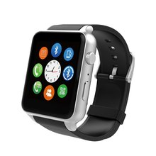 TimeOwner Bluetooth Smart Watch SIM TF Card Camera Heart Rate Monitor Fitness Tracker Smartwatch Wear Device for Android 6S IOS(China (Mainland))