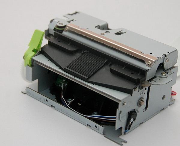 Здесь можно купить  80mm Thermal printhead HS-3RA thermal printer Mechanism can choose cutter 150mm/sec printing speed Compatible with EPON M-T532 80mm Thermal printhead HS-3RA thermal printer Mechanism can choose cutter 150mm/sec printing speed Compatible with EPON M-T532 Компьютер & сеть