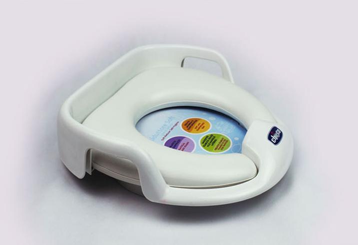 Portable Children kids baby Toilet seat Warm Soft skin Potty Chair Pad Cushion Baby Training Toilet Children Safe Hygiene GYH