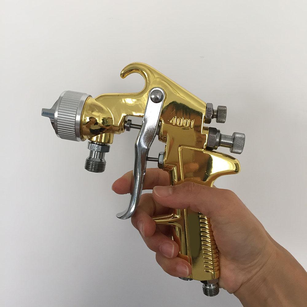 spray guns for painting cars gun airbrush painting hvlp. Black Bedroom Furniture Sets. Home Design Ideas