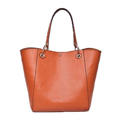 цена на Сумка OEM 2015 bolsos mujer