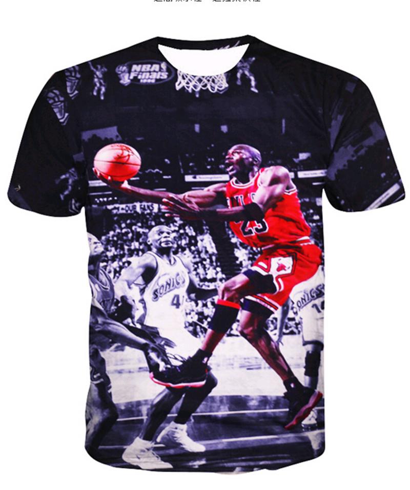 Online Get Cheap Jordan Shirt -Aliexpress.com | Alibaba Group