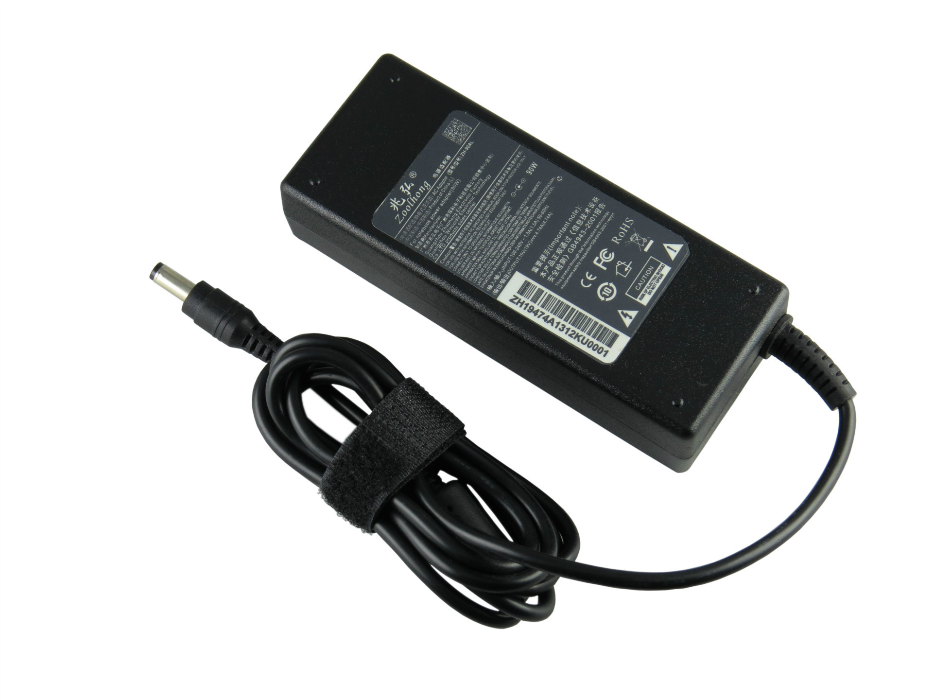 19v 4 74a 90w Ac Laptop Power Adapter Charger For Asus