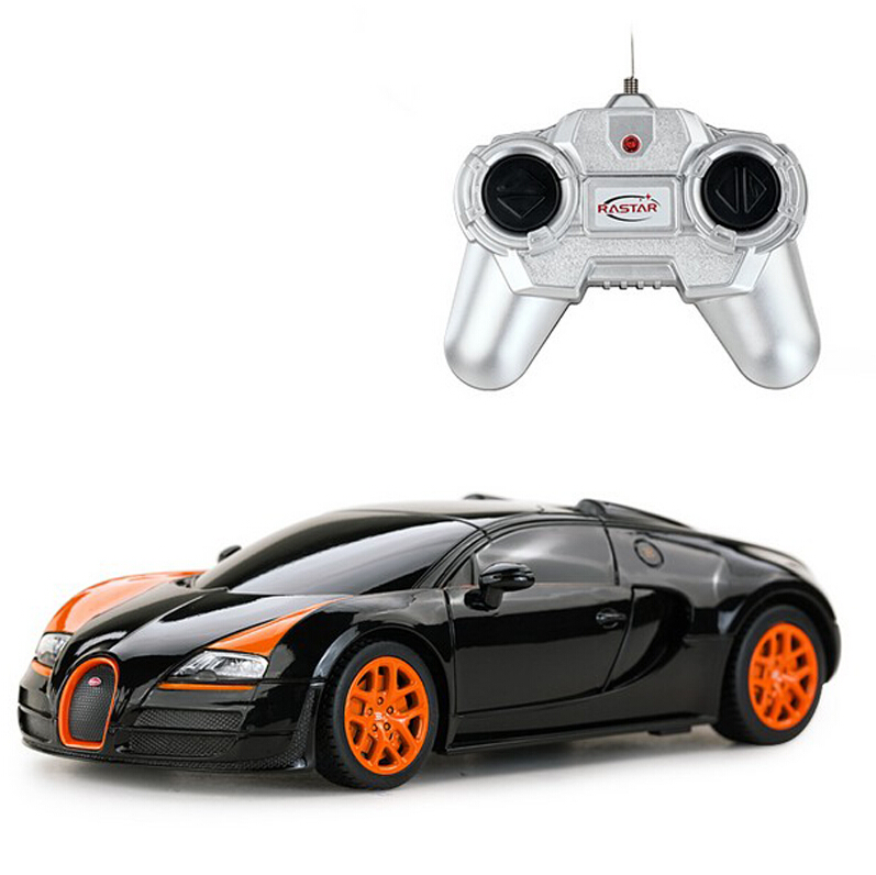 compare prices on bugatti veyron rc car online shopping buy low price bugatti veyron rc car at. Black Bedroom Furniture Sets. Home Design Ideas