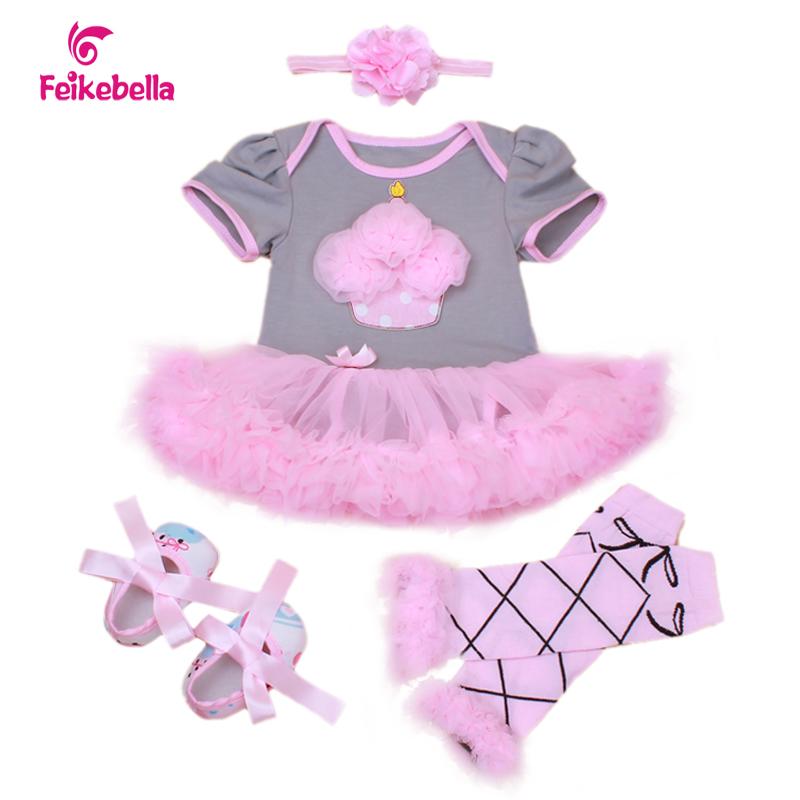Girls Dress Owl Print Cute Princess Girl Summer Dress Baby Lace Ruffle Vestido Infantil Christening Gowns high quantity(China (Mainland))