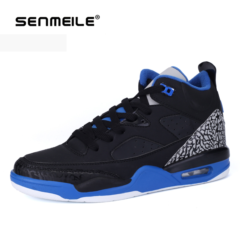 2016 the latest 3 color Jordan same style high-top male Basketball shoes for men N15(China (Mainland))