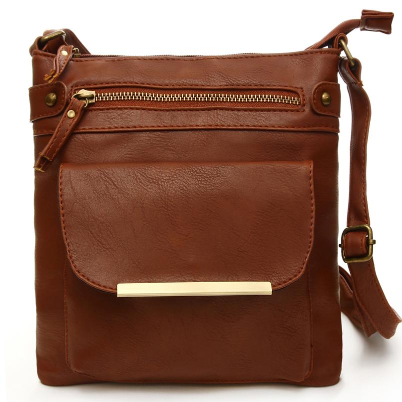 Women messenger bag 2015