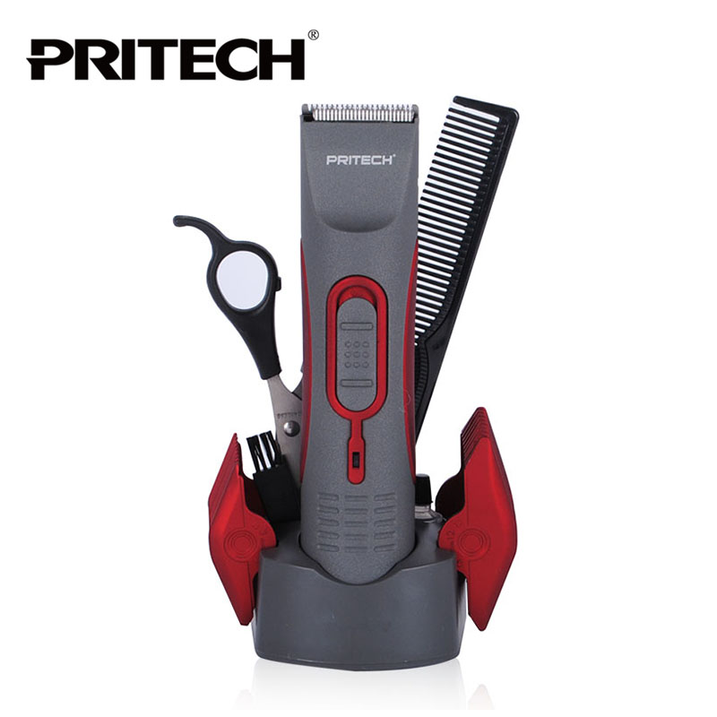 Hair cutting Machine Hair Styling Tools For Man Women and Baby-in Hair ...