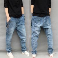 Мужские джинсы 2015