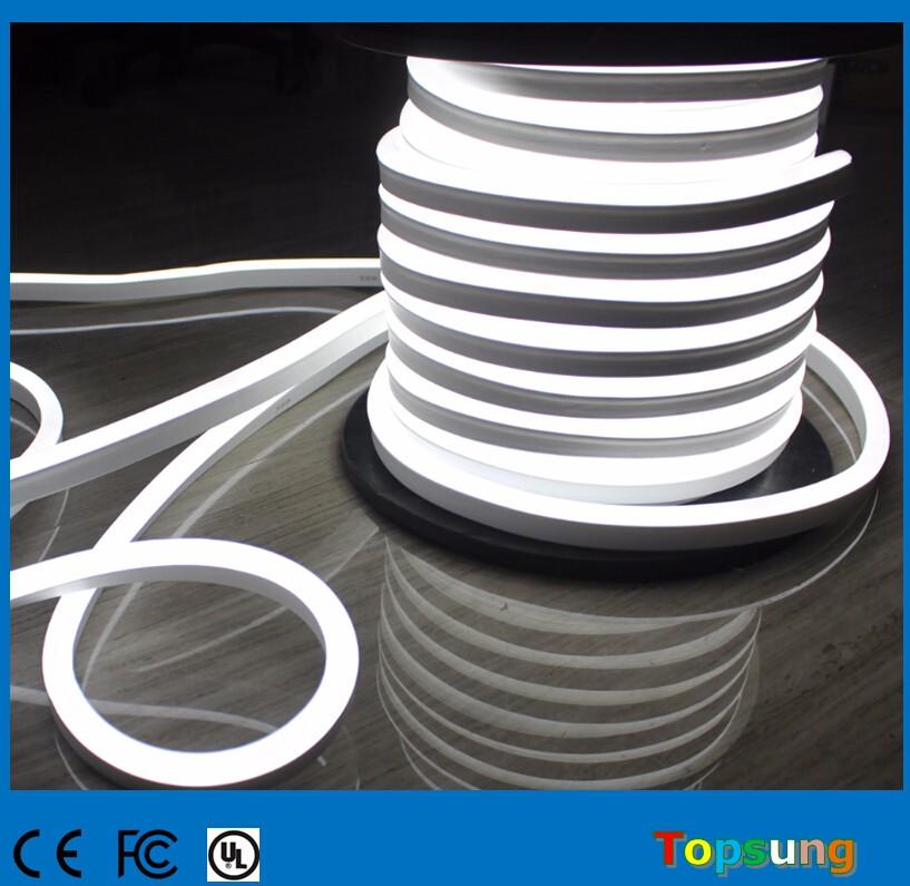 1426 SMD white neon-2
